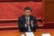 Ông Tập Cận Bình ký ban hành luật an ninh Hong Kong