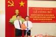 Phó Chủ tịch Quảng Ninh kiêm nhiệm chức Trưởng ban Quản lý Khu kinh tế Vân Đồn
