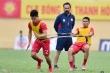 HLV Lopez kiện CLB Thanh Hóa: Phơi bày sự nghiệp dư ở V-League