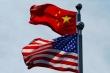 Trung Quốc có thể đóng cửa lãnh sự quán Mỹ ở Vũ Hán để trả đũa?