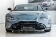 Ngắm nhìn Aston Martin Vantage Dark Knight giá hơn 163.000 USD