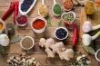 Bản đồ '7749' loại gia vị các vùng miền trong món ăn Việt, độc lạ đố ai biết hết