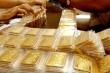 Chủ tiệm vàng ở Bình Thuận trình báo mất trộm 200 cây vàng