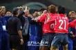 Danh thủ Hàn Quốc khiến Hiddink giận dỗi vì HLV Park Hang Seo ở World Cup 2002