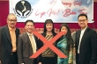 Nhận diện tổ chức phản động 'Ủy ban cứu người vượt biển' BPSOS