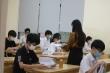 Đề Văn thi lớp 10 Hà Nội nhẹ nhàng, khuyến khích thí sinh bày tỏ suy nghĩ