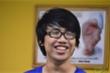 Nhà phát triển game 'rao bán thân' để chữa ung thư cho mẹ