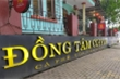 Yên Bái hỏa tốc tìm người đến quán cà phê Đồng Tâm liên quan ca mắc COVID-19