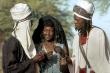 Bộ lạc kỳ lạ nơi phụ nữ được mặc sức 'cắm sừng' chồng