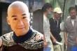Trương Quốc Lập: Sự nghiệp lừng lẫy, gia đạo rối bời và tuổi già cực nhọc