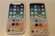 iPhone 12 chưa ra mắt, mô hình iPhone 13 đã lộ diện