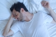 Thực phẩm bảo vệ sức khỏe An Định Khang giúp an thần, cải thiện chứng mất ngủ