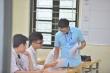 Đề xuất giảm môn thi hoặc xét học bạ vào lớp 10