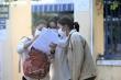 Thí sinh Đắk Lắk trở thành thủ khoa khối A1 với 29,5 điểm