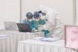 Chuyên gia khuyến cáo: Test nhanh COVID-19 kết quả âm tính vẫn phải cách ly