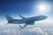 Vì sao Cục Hàng không quyết cấp phép bay cho Vietravel giữa COVID-19?
