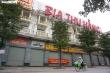 Hậu Nghị định 100 và Covid-19: Nhiều quán bia lớn ở Hà Nội tạm đóng cửa