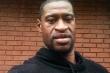 Kết luận bất ngờ trong báo cáo khám nghiệm tử thi George Floyd