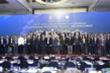 Hội thảo khoa học quốc tế Biển Đông lần thứ 11: Hợp tác vì An ninh và Phát triển khu vực