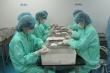 Quy trình thử nghiệm vaccine COVID-19 trên người ở Việt Nam thực hiện thế nào?