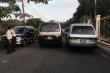 Thông tin mới vụ cán bộ đi xe công dự tiệc giờ hành chính nhà giám đốc sở