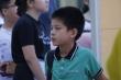 Những địa phương đón học sinh trở lại trường từ ngày 1/3
