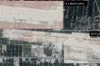 Bắt chước Mỹ xây dựng 'khu vực 51', Trung Quốc bí mật chế tạo vũ khí ở Tân Cương