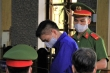 Xét xử gian lận thi cử ở Sơn La: Cựu Phó giám đốc Sở GD&ĐT khai bị ép cung