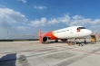 Vietjet được vinh danh với giải thưởng 'Giao dịch tàu bay của năm'