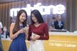 MobiFone dành tặng ưu đãi lên đến 50% cước gọi quốc tế