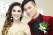 Lâm Khánh Chi bị co giật ở nhà mẹ đẻ giữa nghi vấn hôn nhân tan vỡ