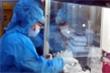Bệnh nhân 1440 nhập cảnh trái phép: Chủ tịch tỉnh Tây Ninh lên tiếng