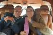 CEO Nguyễn Đình Đức: Từ chàng phiên dịch đến giấc mơ phi thường