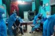 Thái Bình: Con gái bệnh nhân đi xe khách Bắc - Nam dương tính với SARS-CoV-2