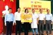 T&T Group trao tặng hệ thống X-quang kỹ thuật số cho tỉnh Quảng Nam