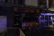 Video: Hiện trường vụ cháy quán bar làm 13 người thiệt mạng ở Pháp