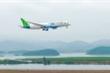 Bamboo Airways miễn phí vé máy bay cho người đi làm từ thiện ở miền Trung