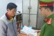 Bắt giam giám đốc doanh nghiệp ở Đà Nẵng lừa đảo chiếm đoạt tài sản