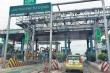 Thủ tướng chấp thuận cho Viettel lập doanh nghiệp làm dự án thu phí không dừng