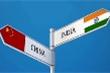 Căng thẳng biên giới, Ấn Độ cấm hơn 50 ứng dụng từ Trung Quốc