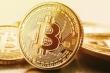 Giá Bitcoin hôm nay 13/1: Bitcoin lao dốc, bán tháo ồ ạt