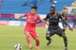 Chuyên gia: 'Sài Gòn FC hành động vội vã, tiếc cho HLV Nhật Bản'