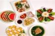 Nhịn ăn tối để giảm cân: Coi chừng viêm đường tiêu hóa, trầm cảm