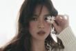 Song Hye Kyo đẹp ma mị, ánh mắt quyến rũ 'chết người' trên tạp chí Elle