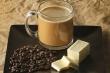 Uống cà phê cùng bơ, cơ thể sẽ ra sao?