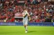 Đặng Văn Lâm là công thần trong màn 'hồi sinh' kỳ diệu nhất Thai League