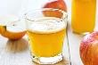 Uống gì tốt cho tim mạch khi trời lạnh?