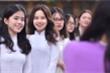 Hà Nội dạy học trên truyền hình cho học sinh lớp 9 và 12