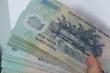 Tiền lương của cán bộ, công chức sẽ không tăng từ 1/7/2020