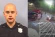 Bắn người đàn ông da màu, cựu cảnh sát Mỹ bị buộc tội giết người nghiêm trọng